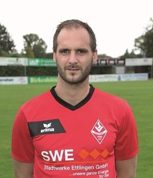 Christoph Nirmaier