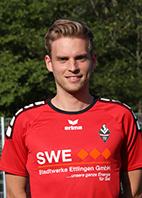 Fabian Jäckh