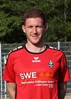 Robin Müller