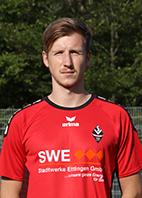 Philipp Leimenstoll