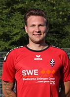 Matthias Fixel