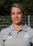 Lea Reiser