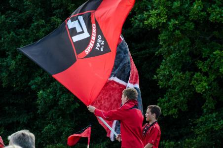 201408272014-08-27 SVS - Kickers Stuttgart 2-DSC_5328_Rainer_Nowotny