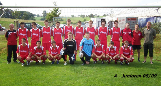 A_Junioren-2008.09