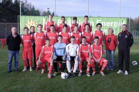 A_Junioren-2009.10