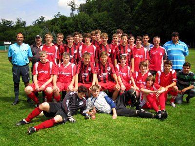 A_Junioren-2010.11