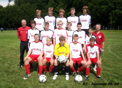 B2-Junioren-08-09