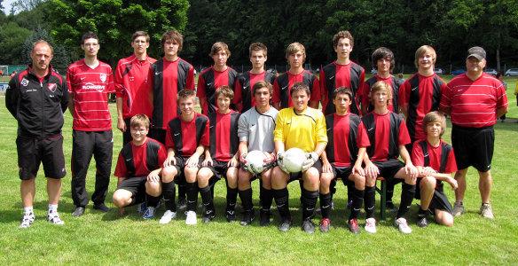 B_Junioren-2010.11