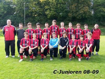 C Jugend2008_09 1