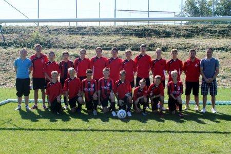 C Jugend2012_13