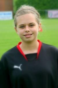 Johanna Ott