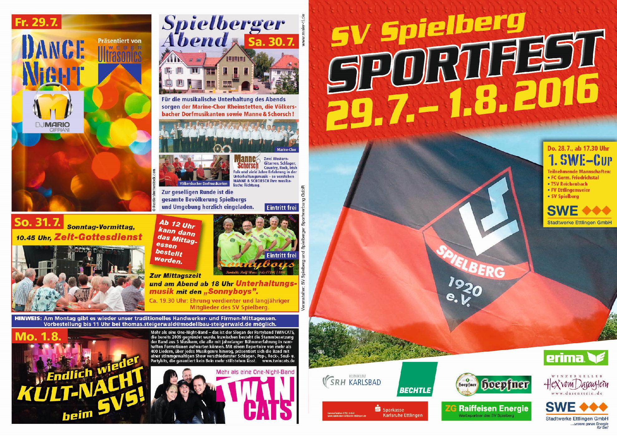 http://sv-spielberg1920.de/wp-content/uploads/2016/06/Einladung_Sportfest_SVS_2016_4c-1.jpg