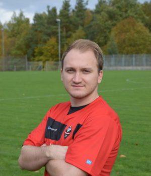 Lance Jäck