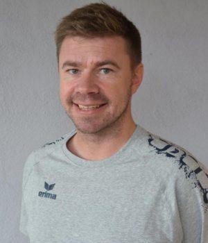 Tobias Winter