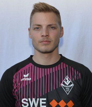 Valentin Hess