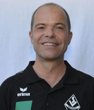 Dr. Kai-Uwe Schreiter