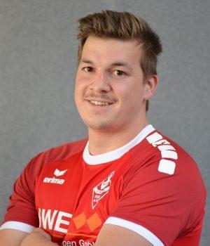 Fabian Gondorf