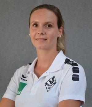 Larissa Bischoff