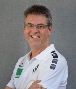 Markus Steiner