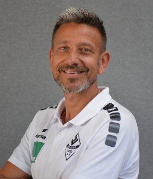 Jürgen Szilard